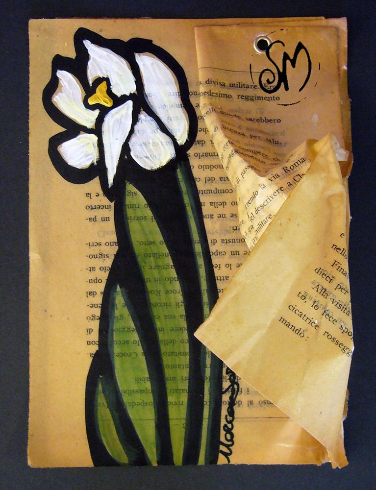carta_cerata_tulipano