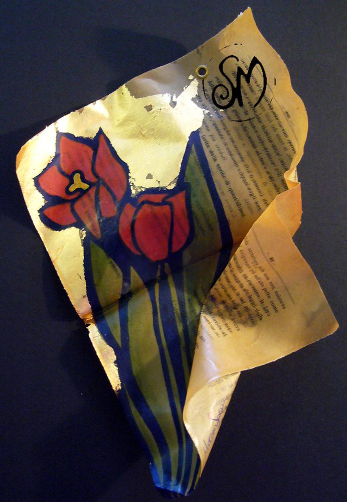 carta_cerata_tulipano_rosso
