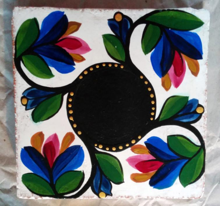 sara_marcon_decorazione_oggetti_portacandela