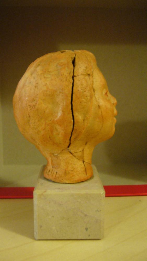 sara_marcon_restauro_scultura_terracotta_3