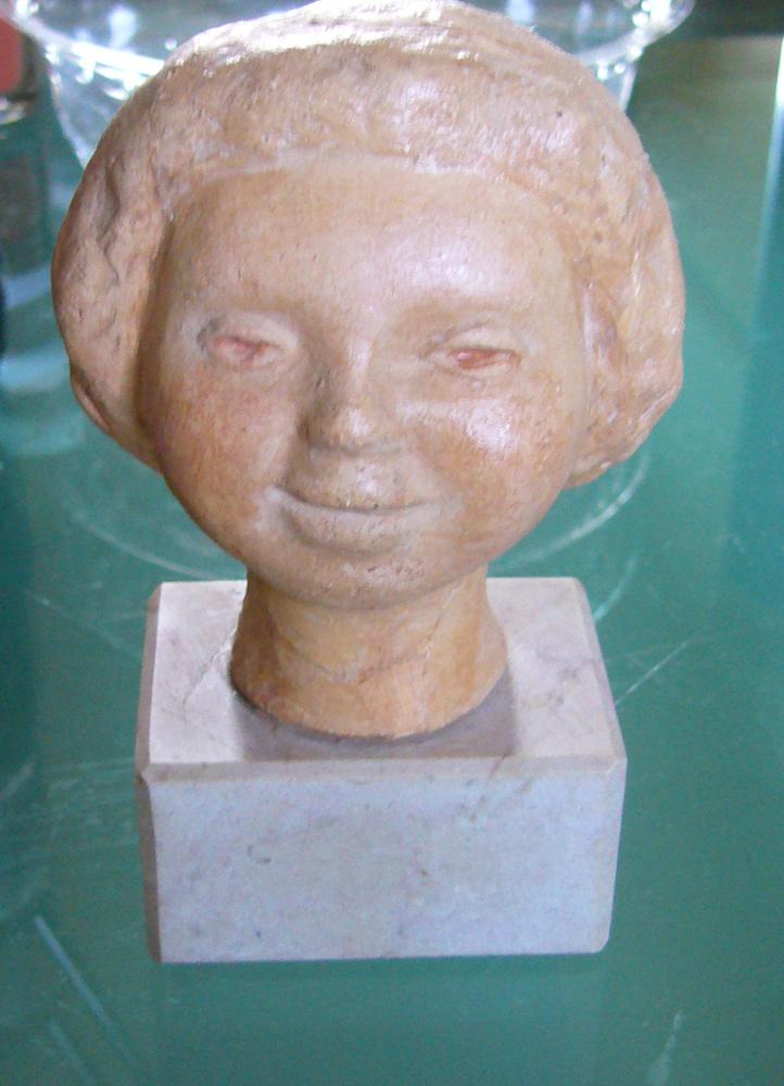 sara_marcon_restauro_scultura_terracotta_4